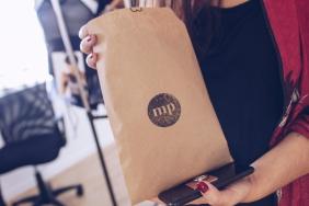 mp-workshop-10