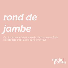mp-dicionario-de-ballet-rond-de-jambe