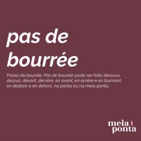 mp-dicionario-de-ballet-pas-de-bouree