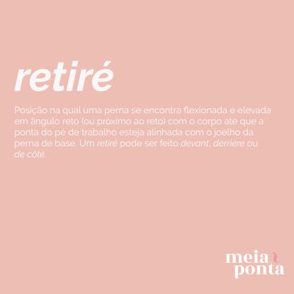 mp-dicionario-de-ballet-retire