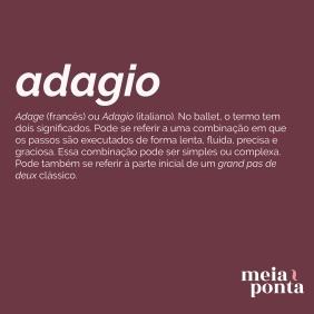 mp-dicionario-de-ballet-adagio