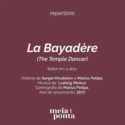 mp-repertorios13