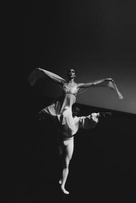 TMRJ-meiaponta-primavera-da-danca-13