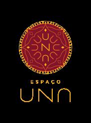 logo_UNA_EVENTO-03